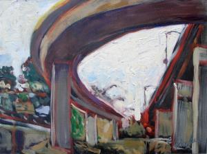Valona Overpass 2